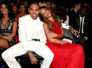 Deconstructing: Chris Brown, Surfer Blood, And Villainizing Entertainers