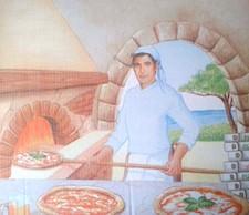 clooney_pizza