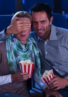 couple_movie