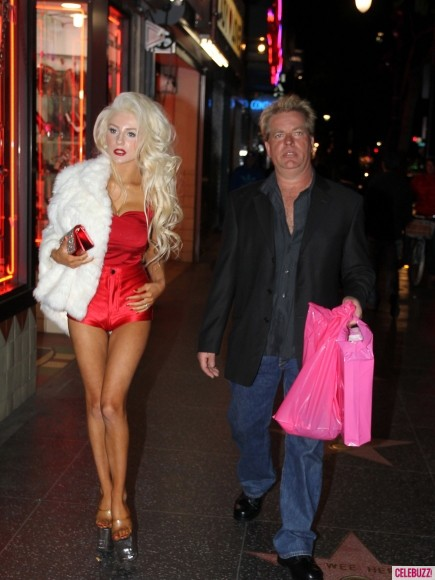 courtney_stodden_and_dad