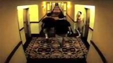 hotel_naked