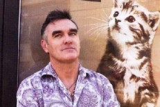 The 10 Best Morrissey Songs