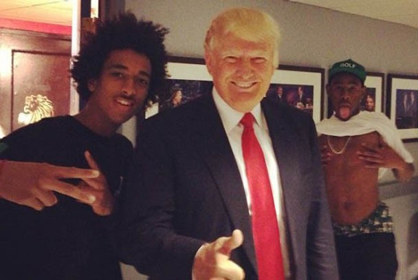 odd_future_trump