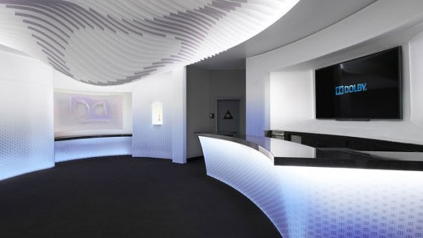 oscars_lounge