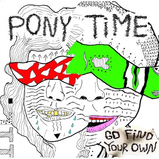ponytime2121323890-1