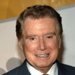 What Is Regis Philbin's Major Announcement Going To Be?!