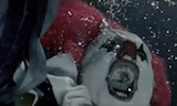 Is This Herbal Tea Commercial Too Scary Or Just Scary Enough?