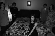 Band To Watch: Slander