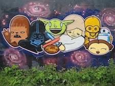star-wars-street-art