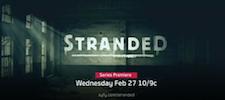 stranded_syfy