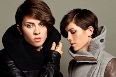 The 10 Best Tegan And Sara Songs