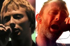 Deconstructing: 20 Years Of Thom Yorke