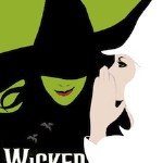 What Is Your <em>Wicked: The Movie</em> Dream Cast?!