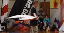 windless_kite_flying