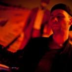 Autre Ne Veut, Majical Cloudz @ Bunk Bar, Portland 3/9/2013