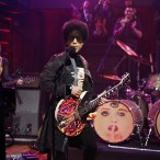Watch Prince Play <em>Fallon</em>
