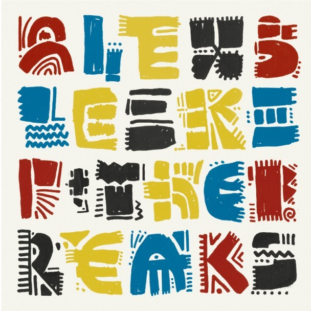 Alex-Bleeker-And-The-Freaks-608x608