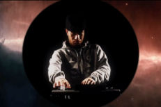 "AraabMuzik – ""The Prince Is Coming"" Video"
