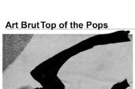"Art Brut – ""Arizona Bay"""