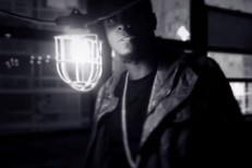 "Big K.R.I.T. - ""R.E.M."" Video"