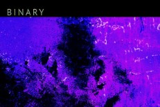 Binary - GOD