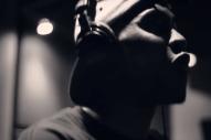 "Bryant Dope – ""QB"" Video"
