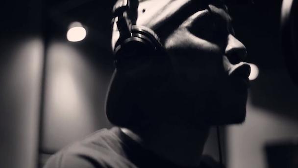 Bryant Dope - QB Video