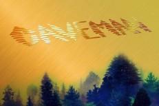 Stream Caveman <em>Caveman</em>