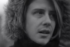 "Christopher Owens - ""Here We Go"" video"