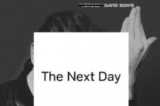 Premature Evaluation: David Bowie <em>The Next Day</em>