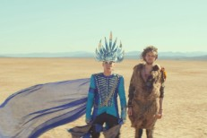 Watch Empire Of The Sun&#8217;s <em>Ice On The Dune</em> Trailer