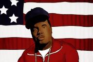 Mixtape Of The Week: Fiend <em>Lil Ghetto Boy</em>