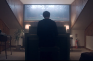 "Fryars – ""On Your Own"" Video"