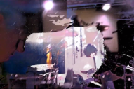 "Golden Grrrls – ""Take Your Time"" Video (Stereogum Premiere)"