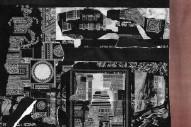 "Hausu – ""Leaning Mess"" (Stereogum Premiere)"