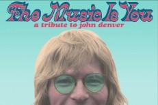 """J Mascis & Sharon Van Etten – """"Prisoners"""" (John Denver Cover)"""