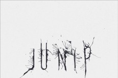 "Junip – ""Your Life, Your Call"""