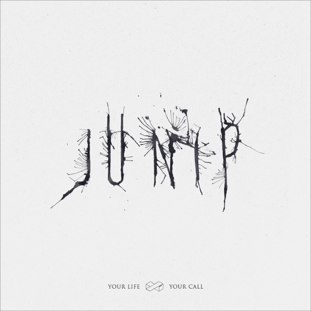 "Junip - ""Your Life, Your Call"""