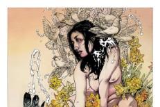 Album Of The Week: Kvelertak <em>Meir</em>
