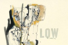Stream Low <em>The Invisible Way</em>