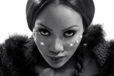 Lulu James - Closer Video