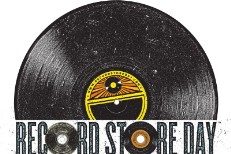 Record Store Day 2013 Release List Unveiled