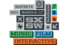 Prince, Justin Timberlake Rumored For SXSW