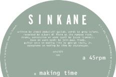 """Sinkane - """"Warm Spell"""""""