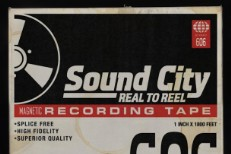 "Sound City Players – ""Mantra"" (Feat. Josh Homme And Trent Reznor)"