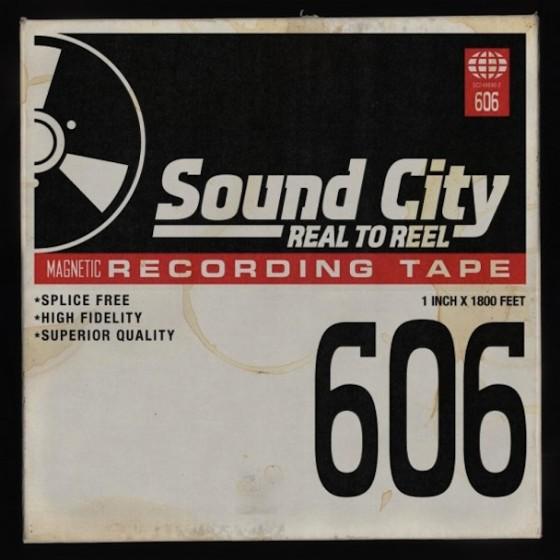 Sound City Players