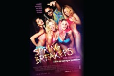 Stream The <em>Spring Breakers</em> Soundtrack