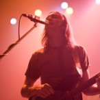Tame Impala, The Growl @ The Vic, Chicago 3/6/13