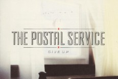 The Postal Service Turn Around