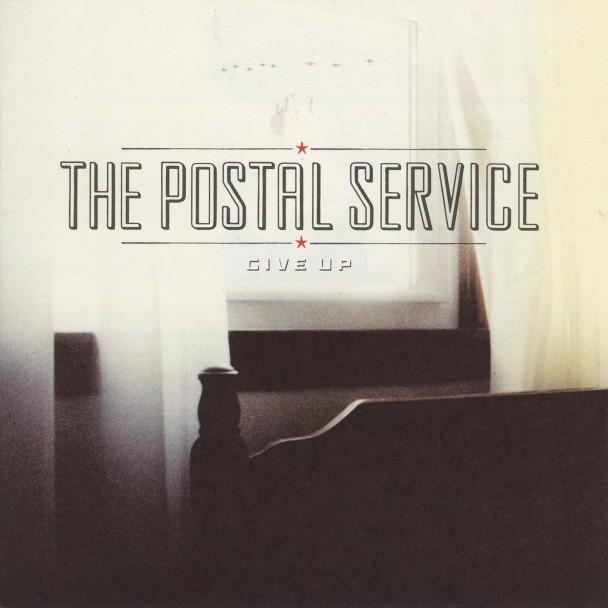 The Postal Service Turn Around